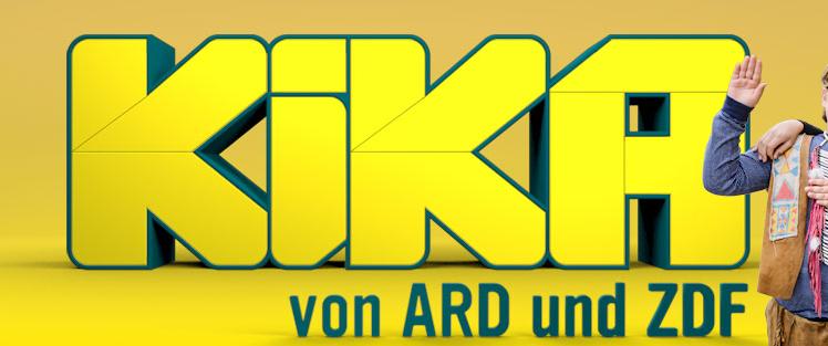 MFFV-Info: Erster KIKA-Produzententag in Erfurt